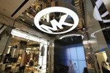 Michael Kors inaugura flagship em Xangai com presença de lindas tops