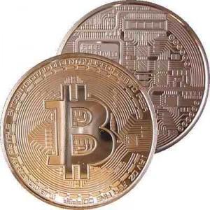 Moeda digital, bitcoin pode se tornar realidade em breve. Entenda