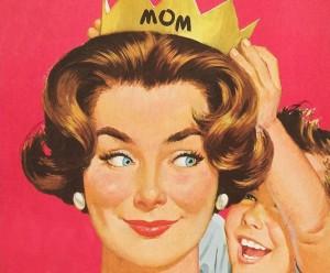 Glamurama e uma lista com 25 sugestões de presentes para o Dia das Mães