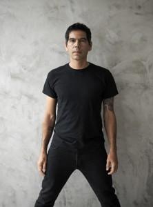 MasterCard Black promove shows com Dado Villa-Lobos em SP e Rio