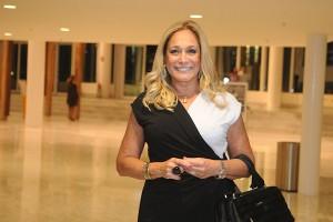 """Susana Vieira: """"Estou namorando. E ele é muito famoso"""""""