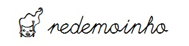 REDEMOINHO