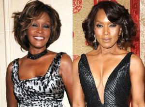 Whitney Houston vai ganhar filme biográfico dirigido por Angela Bassett