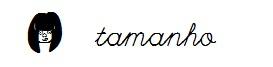 TAMANHO