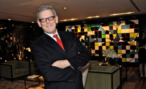 Charlô Whately vai abrir novo restaurante e a gente entrega!