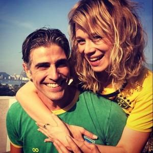 Celebs comemoram vitória do Brasil no Instagram. Os melhores posts?