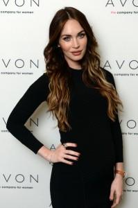 """Megan Fox dispara: """"Nunca fui ambiciosa ou tão focada na carreira"""""""