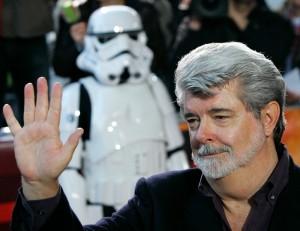 George Lucas escolhe Chicago para abrigar seu museu de arte digital