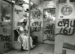 Pai do street style, fotógrafo Bill Cunningham ganha exposição em NY