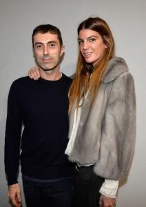 Giambattista Valli, estilista querido das modettes, lança nova linha
