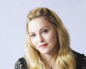 """Madonna e Tom Cruise fora da lista dos artistas mais poderosos da """"Forbes"""""""