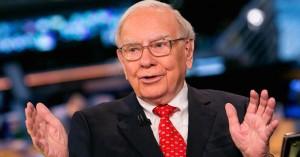 Warren Buffett quer ficar mais próximo de Jorge Paulo Lemann, mas não da Coca-Cola