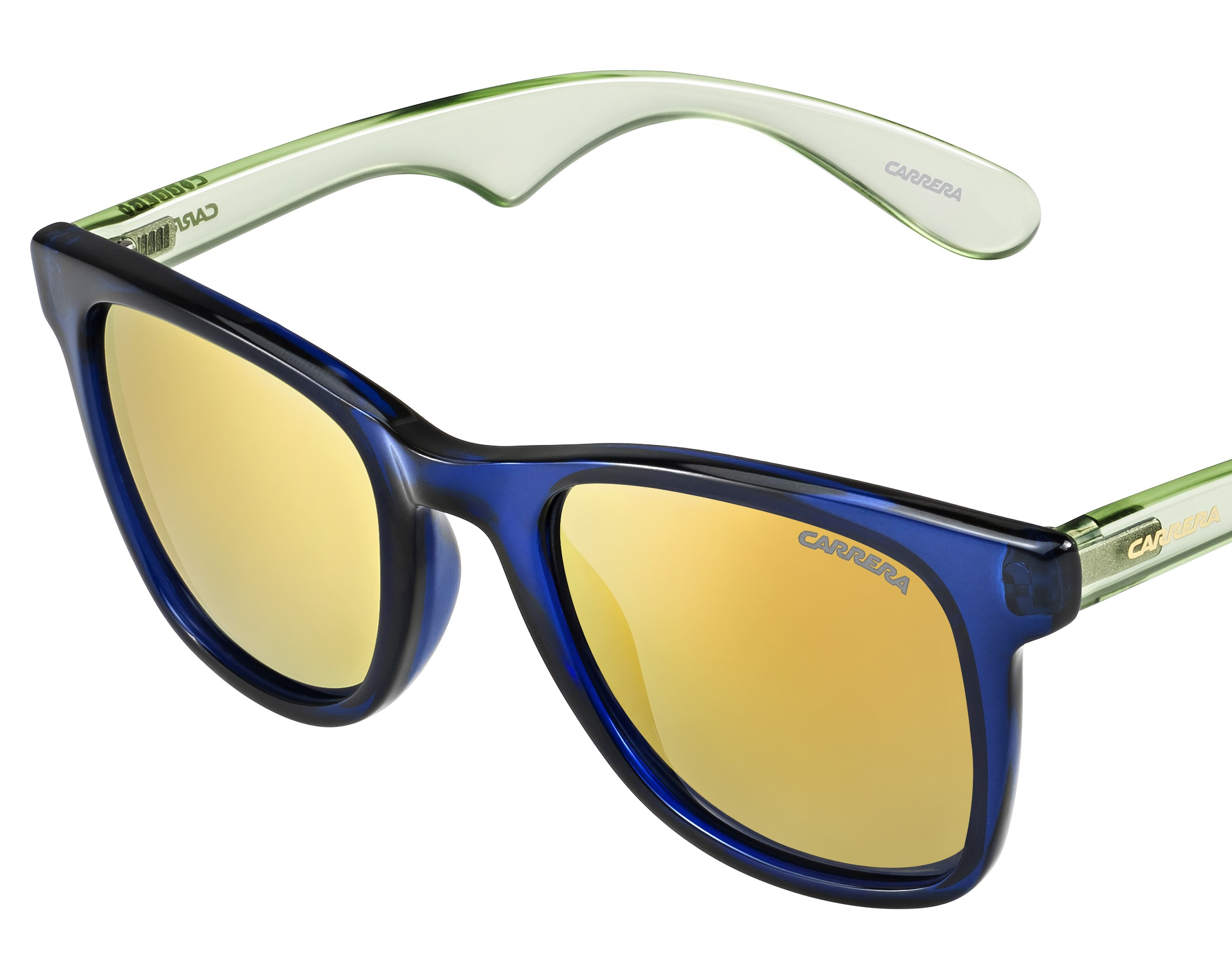 Carrera lança óculos especiais para a Copa inspirados nas riquezas do  Brasil – Glamurama 26660d8171