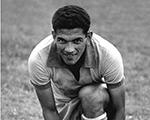 Pátio Higienópolis abre exposição fotográfica sobre a seleção brasileira