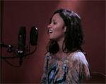 Do Cabo Verde, Mayra Andrade chega para shows em São Paulo. Play!