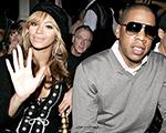 """Turnê """"On The Run"""" em baixa… Seria o fim de uma era, Beyoncé?"""