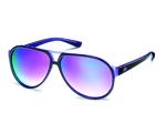Em Paris, diretor da Lacoste Eyewear fala sobre tendências de óculos