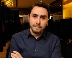Thiago Costa Rego deixa Nk Store após 11 anos. Vem saber mais