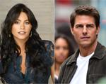 Sofia Vergara e Tom Cruise juntos de novo? Ela diz que não, mas…