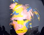 Art Basel confirma: o mercado está em alta, mas tem poucas apostas em novos talentos