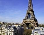 Conheça a Tiquetonne, rua de compras dos hipsters em Paris