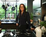 """Carolina Ferraz sobre novo programa: """"Emocionada, nervosa, orgulhosa"""""""