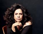 Novo teatro paulistano abre as portas com Nathalia Timberg e Gal Costa