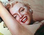 Oito curiosidades sobre Marilyn Monroe no seu aniversário de 88 anos