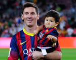 Conheça a mansão onde Lionel Messi vai se hospedar com a família em BH