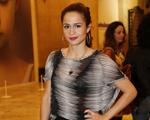 """Nanda Costa: mais sarada para mostrar bastante """"pele"""" na TV"""