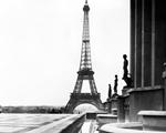 Em Paris, três restaurantes com vista e culinária de tirar o fôlego