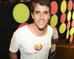 Rodrigo Branco é o nome por trás da 9ine, empresa de Ronaldo e Marcus Buaiz