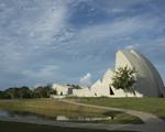 Teatro de Trancoso recebe menção em site hype de arquitetura