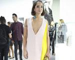 É moda! Glamurama destrincha o estilo cool da stylist Vanda Jacintho