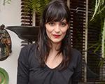 Vanessa Rozan dá dicas de lugares para se comprar maquiagem em NY, Paris e Milão