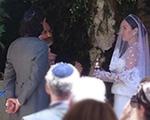 Casamento em castelo croata reúne turma cool da moda. Aos detalhes!