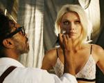 """""""Se aparecer muito, já não tem mais graça"""", diz Aline Weber sobre lingerie"""
