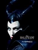 Coleção Maleficent da M.A.C chega ao Brasil no dia 24 deste mês