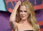 No aniversário de Nicole Kidman, relembre os penteados mil da atriz