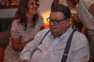 Delfim Netto doa 250 mil livros de seu acervo pessoal para a USP
