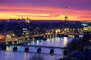 Rumo a Paris? Dicas dos restaurantes mais hype dos franceses