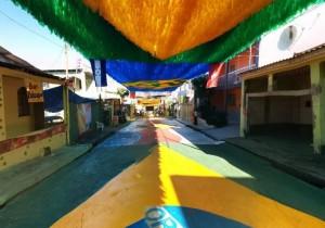 O2 se une ao Google e cria vídeo com jeitinho brasileiro. Play!