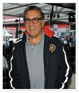 Carrera lança óculos especiais para a Copa inspirados nas riquezas ... 4872271a52