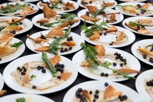Governo francês cria selo para manter a reputação da cozinha do país