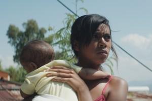 Filme colombiano premiado em Cannes será exibido em festival em SP