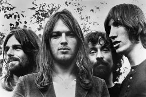 Pink Floyd vai lançar novo álbum e pode anunciar uma turnê mundial
