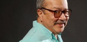 Perda e tanto na literatura: morreu no Rio o escritor João Ubaldo Ribeiro