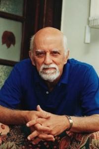 Morre o escritor e teólogo Rubem Alves, aos 80 anos