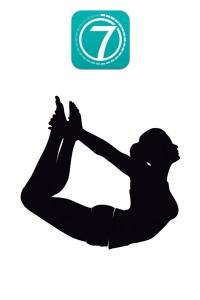 Revista J.P separa aplicativos para malhar, meditar e correr. Vem ver!