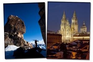 Agaxtur do Cidade Jardim: pacotes especiais para Bariloche e Valle Nevado